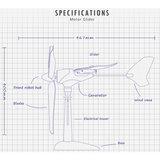 Playsteam-windturbine-zweefvliegtuig-schema