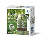 PlaySTEAM-plant-maze-box-small