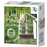 PlaySTEAM-plant-maze-box