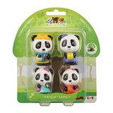 Vulli-klorofil-panda-family-box
