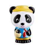 Vulli-klorofil-panda-family-papa