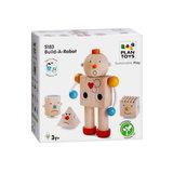 Plan-toys-build-a-robot-box