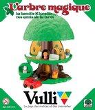 De-Magische-Speelboom-Jubileum-uitgave-Vulli-doos