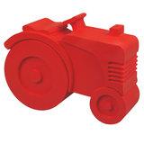 Blafre-broodtrommel-tractor-rood