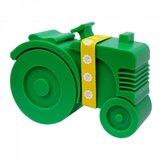 Blafre-broodtrommel-tractor-groen