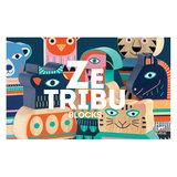 Djeco-Ze-Tribu-stapelblokken