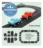 Waytoplay-autoweg-16-delen-volledige-doos