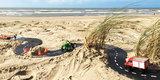Waytoplay-buiten-strand-woestuin