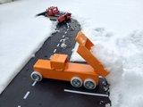 Waytoplay-buiten-sneeuw