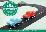 Waytoplay-snelweg-24-delen-doos