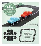 Waytoplay-snelweg-24-delen-hele-doos