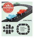 Waytoplay-ringweg-12-delen-volledige-doos