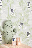 Kinderkamer-behang-Majvillan-Bambu-Grey-cactus