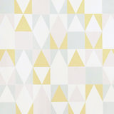 Kinderkamer-behang-Majvillan-Alice-Pink-Yellow