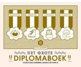 Diplomaboek-Het-grote-diplomaboek-Lannoo