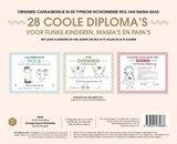 Diplomaboek-Het-grote-diplomaboek-Lannoo-omslag