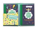 Veren-Bewaarboekje-Gottmer-binnen