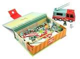Brandweer-bouwdoos-inhoud