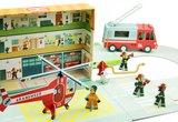 Brandweer-bouwdoos-opzet
