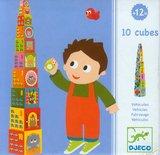 Djeco-Stapelblokken-Voertuigen-2