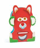 Djeco-Magneetspel-Monsters-Inzebox-Monstro-Voorbeeld2