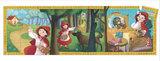 Djeco-legpuzzel-36-stuks-Roodkapje-Afbeelding