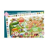 Djeco-observatiepuzzel-35-stuks-Crazy-Park-Verpakking