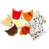Djeco-vouwset-origami-dieren-inhoud