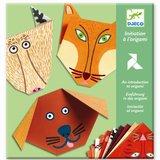 Djeco-vouwset-origami-dieren-doos