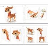 Djeco-knutselpakket-3D-het-mooie-bos-instructie
