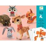 Djeco-knutselpakket-3D-het-mooie-bos-doos