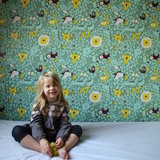 Kinderkamer-behang-Bora-Illustraties-Hide-and-Seek-kamer