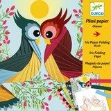 Djeco-vouwset-vogels-doos