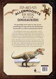 Ikkemikke-Tom-Jackson-Het-allermooiste-boek-over-dinosauriers-achterkant