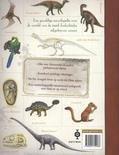 Ikkemikke-Doulas-Palmer-Dino-Enceclopedie-achterkant