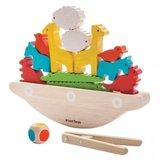OKU-Plan-Toys-Balansboot-dos