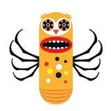 Djeco-kinoptik-monsters-voorbeeld