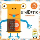 Djeco-kinoptik-monsters-box