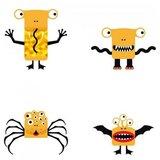 Djeco-kinoptik-monsters-voorbeelden