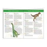 Djeco-puzzel-dinosaurussen-boekje