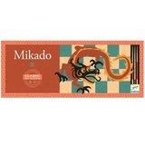 Djeco-spel-mikado-klassieker