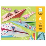 Djeco-origami-vliegtuigen-les-couscous-coquets-box