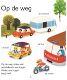 Alain-Gree-Vervoer-pagina-1