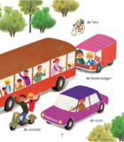 Alain-Gree-Vervoer-pagina-2