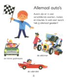 Alain-Gree-Vervoer-pagina-4