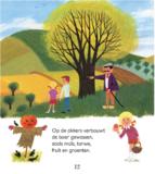 Alain-Gree-Natuur-pagina-5