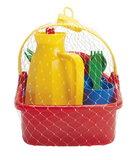 Dantoy-picknickmand-eco-plastic