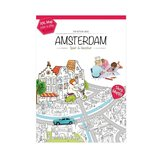 Kleurplaat-Amsterdam-cover