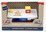 Fisher-Price-Classics-Pocket-Camera-verpakking