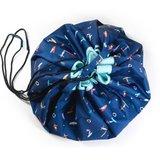 Play-Go-opbergzak-speelkleed-outdoor-Surf-5425038799880